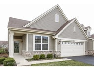 1622 Francis Drive Pingree Grove IL, 60140