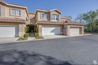 530 Bannister Way #C Simi Valley CA, 93065