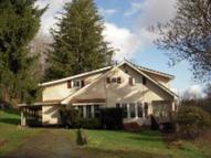1299 County Route 115 Lindley NY, 14858