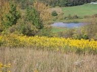 Lot 2 County Route 112 Addison NY, 14801