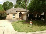 5215 Maple Hill Trl Kingwood TX, 77345