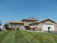 520 North Kinzie Place Thornton IL, 60476