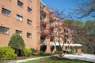 7202 Rockland Hills Drive 505 Baltimore MD, 21209