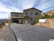 1200 Slate Road Wellington NV, 89444