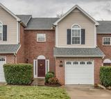 5817 St Charles Pl Mount Juliet TN, 37122
