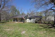 1778 Highway 70 Kingston Springs TN, 37082