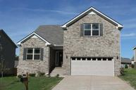 3003 Dove Ct Spring Hill TN, 37174