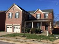 826 River Heights Mount Juliet TN, 37122