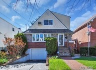 260-08 86th Ave Floral Park NY, 11001