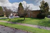 4261 W. 20th #201g Cleveland OH, 44109