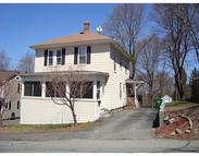 26 New Harbor Rd Clinton MA, 01510