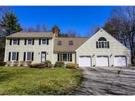 52 Sandy Pond Bedford NH, 03110