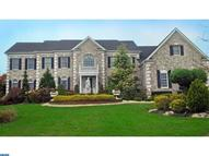 2 Apple Blossom Lane Cream Ridge NJ, 08514