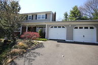 37 London Drive East Brunswick NJ, 08816
