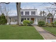 579 Bedford Road Pleasantville NY, 10570
