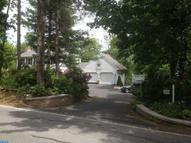 430 Candy Rd Mohnton PA, 19540