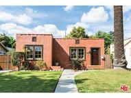 3744 Glenfeliz Los Angeles CA, 90039