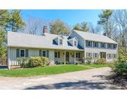 48 Crooked Pond Dr Boxford MA, 01921