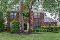 50 East Stony End Pl The Woodlands TX, 77381