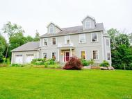 59 Greenwich Avenue Central Valley NY, 10917