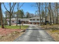 17 Strawberry Hill Bedford NH, 03110