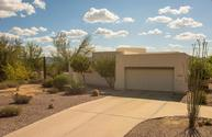 4235 W Crater Creek Place Tucson AZ, 85742