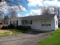 556 Carolyn Drive Marion OH, 43302