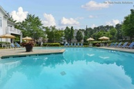 Shiloh Green Apartments Kennesaw GA, 30144
