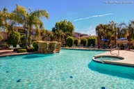 The Legend at Kierland Apartments Scottsdale AZ, 85254