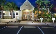 District Luxury Apartments, The Clearwater FL, 33759