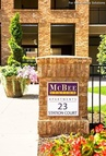 McBee Station Apartments Greenville SC, 29601