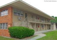 Eagle Court and Eagle Ridge Apartments Jacksonville FL, 32211