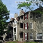 Northwood Apartments Middletown CT, 06457