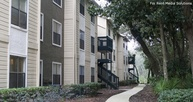 Promenade at Mayport Apartments Atlantic Beach FL, 32233
