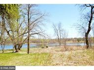 39886 Ulster Road Rice MN, 56367