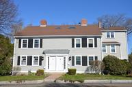 73 Conant St #1 Beverly MA, 01915