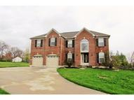 45 Buggywhip Court Monroe OH, 45050