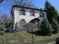 501 Taylor Avenue Avalon PA, 15202