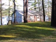 23 Leeward Shores Moultonborough NH, 03254