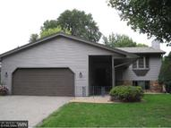 1003 42nd Avenue Ne Columbia Heights MN, 55421