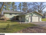 1510 Juneau Lane N Plymouth MN, 55447