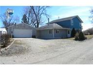 503 West Winfield Street Morrison IL, 61270