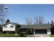 16624 Carroll Road Morrison IL, 61270