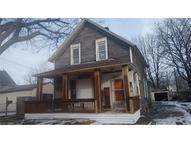 3419 West 58th St Cleveland OH, 44102