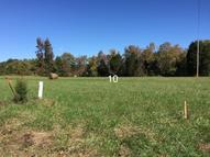 Lot 10 Grace Landing Clay City KY, 40312