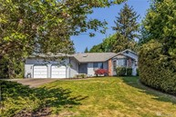 17656 Ne 129th Place Redmond WA, 98052