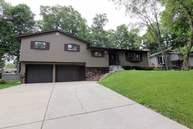 1613 Brynwood Dr Madison WI, 53716