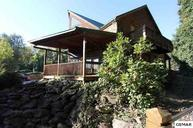 333 Ski Mountain Road Gatlinburg TN, 37738