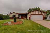 5546 Riverlook Drive Ne Comstock Park MI, 49321