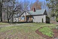 128 Horseshoe Trail Lane Palmyra PA, 17078